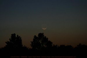 sunrise-crescent